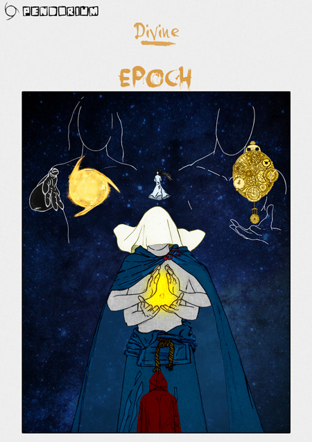 Epoch - Episode 1/1